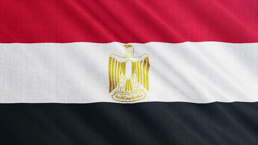 Флаг египет картинки для детей