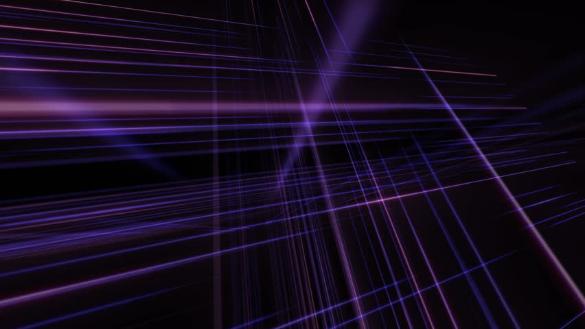 3d line cube   Shutterstock HD Video #1027613612