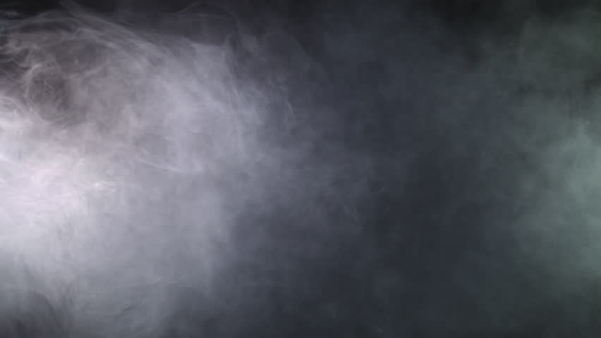 Realistic dry ice smoke clouds fog overlay perfect for compositing into your shots. Simply drop it in and change its blending mode to screen or add 4k | Shutterstock HD Video #1027828637