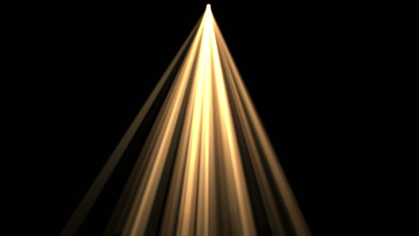 4k Abstract gold rays Stage Lighting hope light background,flare star sunlight,radiation ray laser energy,tunnel passage lines backdrop. 1220_4k Royalty-Free Stock Footage #10278488