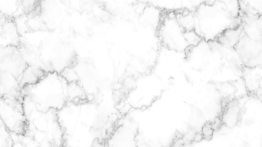 White marble pattern texture surface panning background. Interiors marble stone wall design (High resolution) | Shutterstock HD Video #1028088509