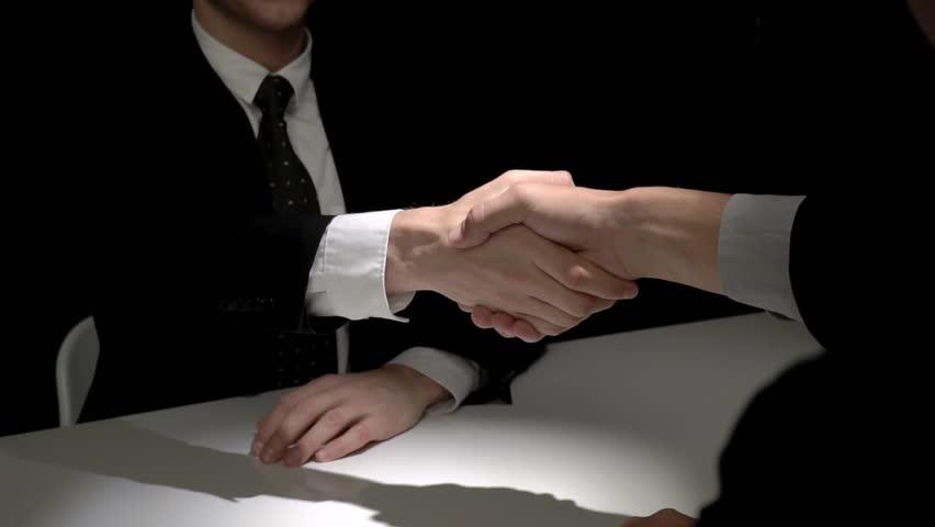 Panduan Sukses Bernegosiasi Bisnis dan Usaha