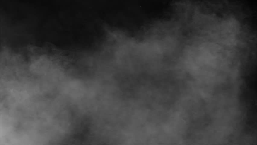 Similar To Smoke Abstract Black Background 4k Popular Royalty Free Videos Imageric Com