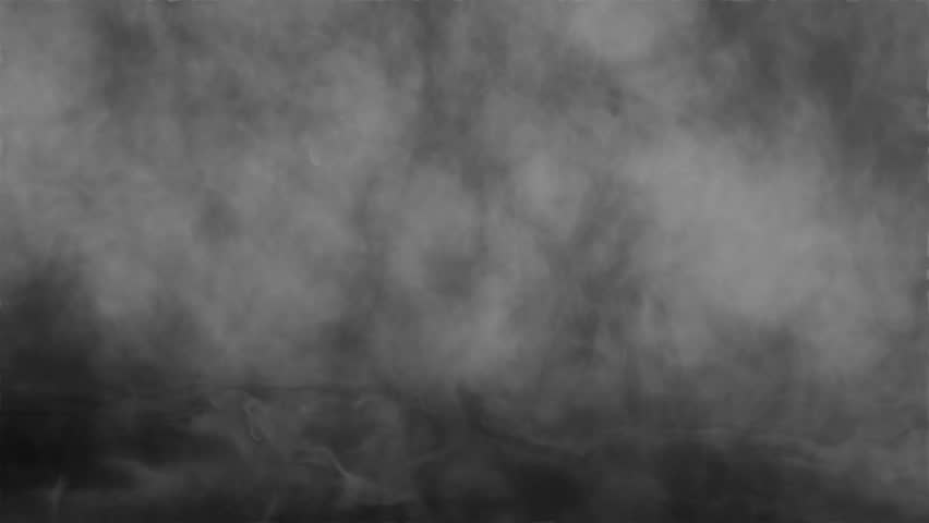 This stock motion graphics video contain looping fog and smoke overlays that will give your footage a dark and mysterious effect. | Shutterstock HD Video #1029177419