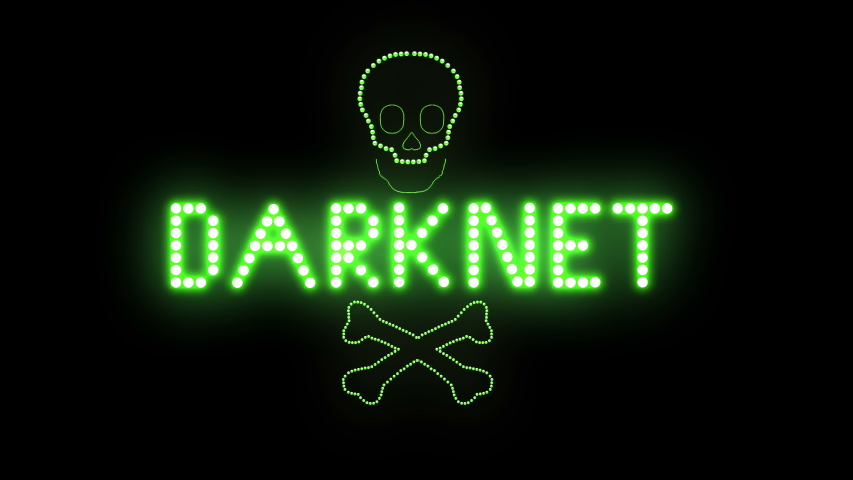 Darknet torch gydra как зайти на рутрекер через тор браузер hydraruzxpnew4af