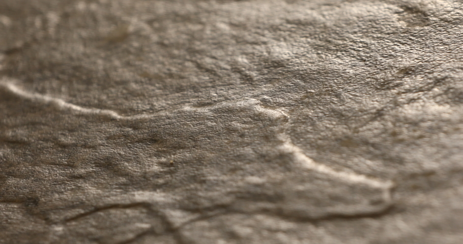 Raw stone Texture in a Moonlight | Shutterstock HD Video #1030044350
