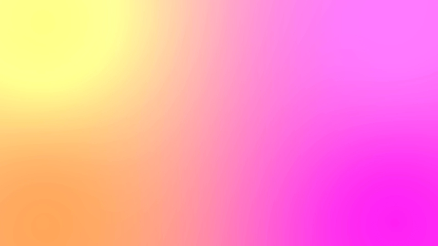 Colorful Film burn background footage | Shutterstock HD Video #1030508615