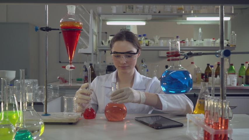 пример здорового, фотолаборатория садится химия образуется