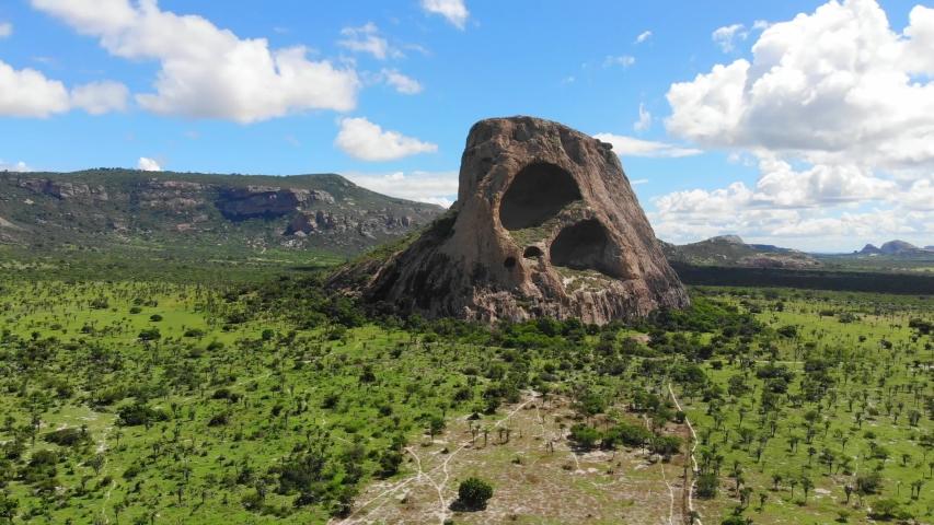 Itatim Bahia fonte: ak.picdn.net
