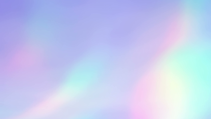Rainbow Galaxy Background And Pastel Stock Footage Video 100 Royalty Free 1031212043 Shutterstock