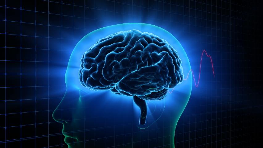 10 Cara Meningkatkan Dopamin dan Serotonin Secara Alami