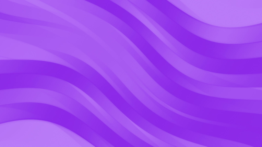 Abstract purple background with diagonal lines #1031344907