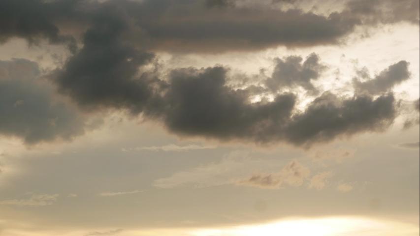 Red purple orange blue pink sunset sky cloud Red purple cloudscape time lapse background Dark red purple sunset sky cloud timelapse background day night Dramatic sunset sky Red purple cloud sunset sky | Shutterstock HD Video #1031380742