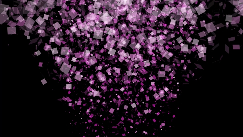 Abstract Background with Beautiful Color 4k | Shutterstock HD Video #1031525303