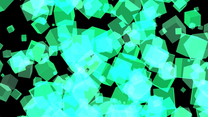 Abstract Background with Beautiful Color 4k | Shutterstock HD Video #1031594021