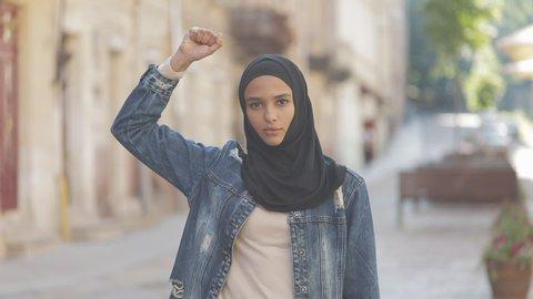 Girl muslim photo hijab 32 Hidden