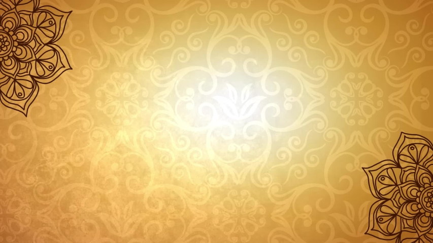 Indian Wedding Invitation Background For Stock Footage Video 100 Royalty Free 1032059579 Shutterstock