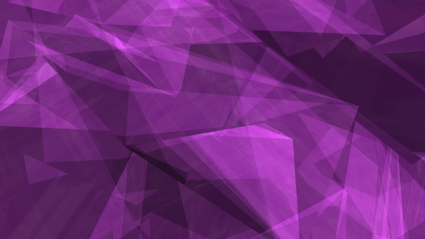 Abstract Background with Beautiful Color   Shutterstock HD Video #1032193910