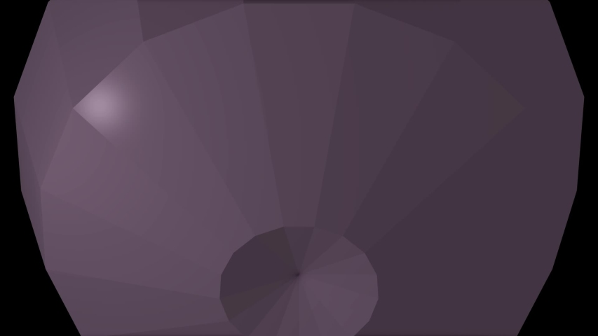 Abstract Background with Beautiful Color | Shutterstock HD Video #1032659483