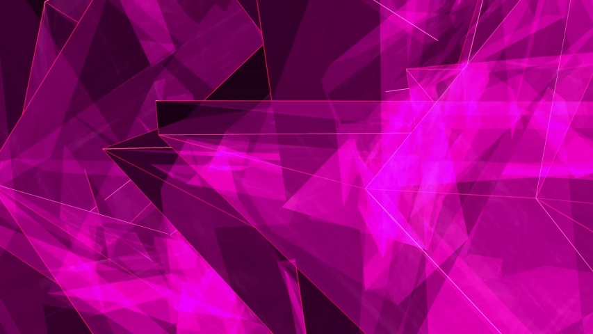 Abstract Background with Beautiful Color   Shutterstock HD Video #1032660149
