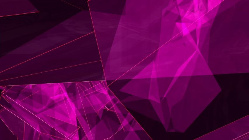Abstract Background with Beautiful Color   Shutterstock HD Video #1032660152