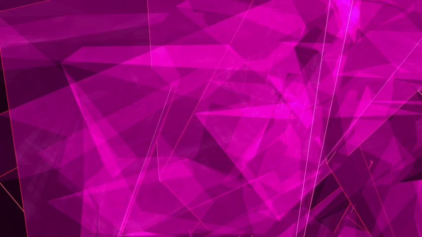 Abstract Background with Beautiful Color   Shutterstock HD Video #1032660188