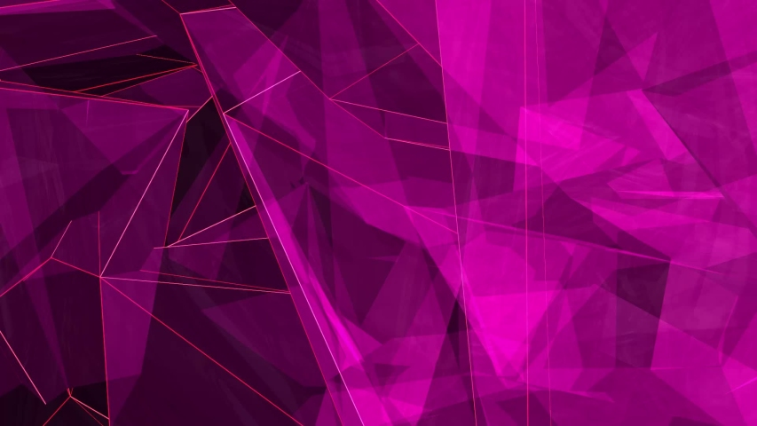 Abstract Background with Beautiful Color   Shutterstock HD Video #1032660254