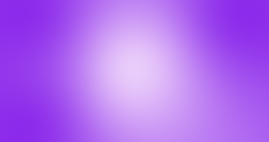 Purple gradient abstract background for the backdrop of celebrations or events and about the video work. | Shutterstock HD Video #1032755234