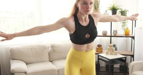 Mädchen Webcam Flex Muskel FemaleMuscleMorphs