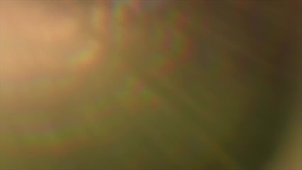 Lens flare effect on black background. Abstract Sun burst, sunflare For screen mode using. Sunflares nature abstract backdrop, blinking sun burst, lens flare optical rays. 4K UHD video
