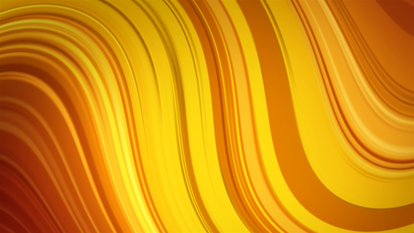 Abstract creative Wavy twisted Speed Lines trail 4k Ultra HD background. | Shutterstock HD Video #1034057297
