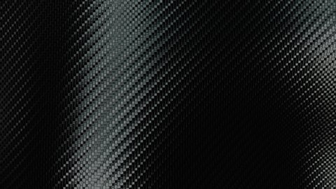 Carbon Fiber Background Stock Video Footage 4k And Hd Video Clips Shutterstock