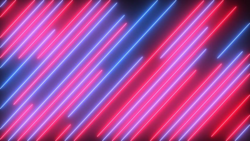 loop Background Abstract Seamless in Video de stock   Shutterstock HD Video #1034434145