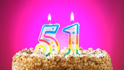 Brilliant 51 Birthday Stock Video Footage 4K And Hd Video Clips Shutterstock Personalised Birthday Cards Epsylily Jamesorg