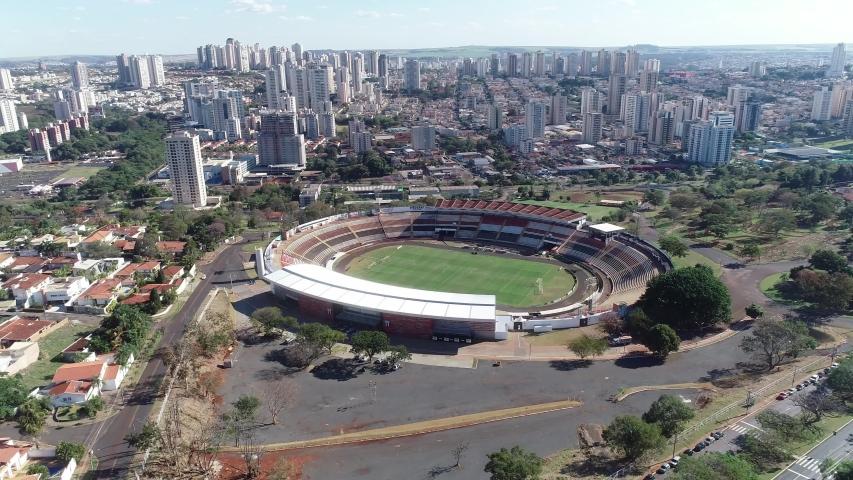 Ribeirão Preto São Paulo fonte: ak.picdn.net