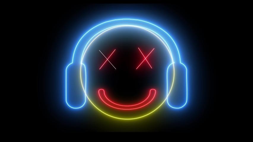Nein Smiley