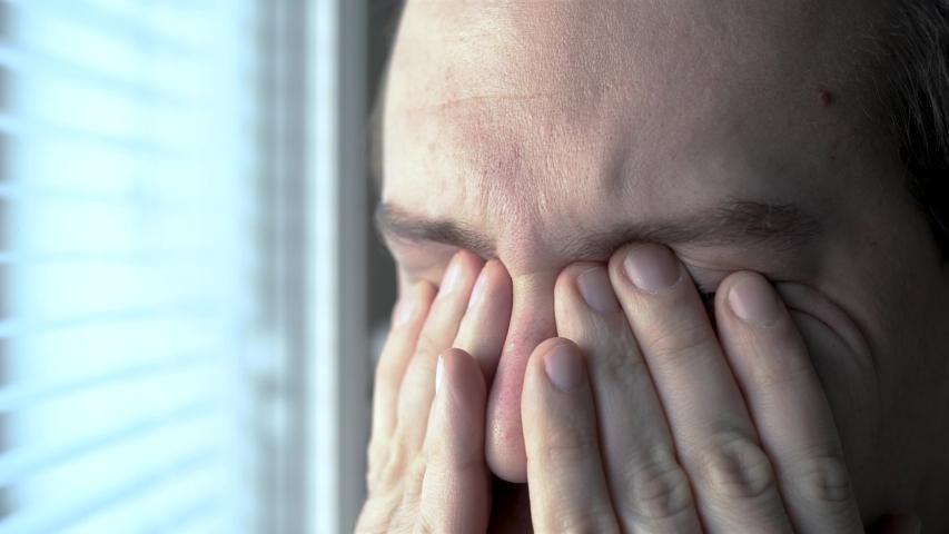 9 Kiat Membangun Ketahanan Emosional