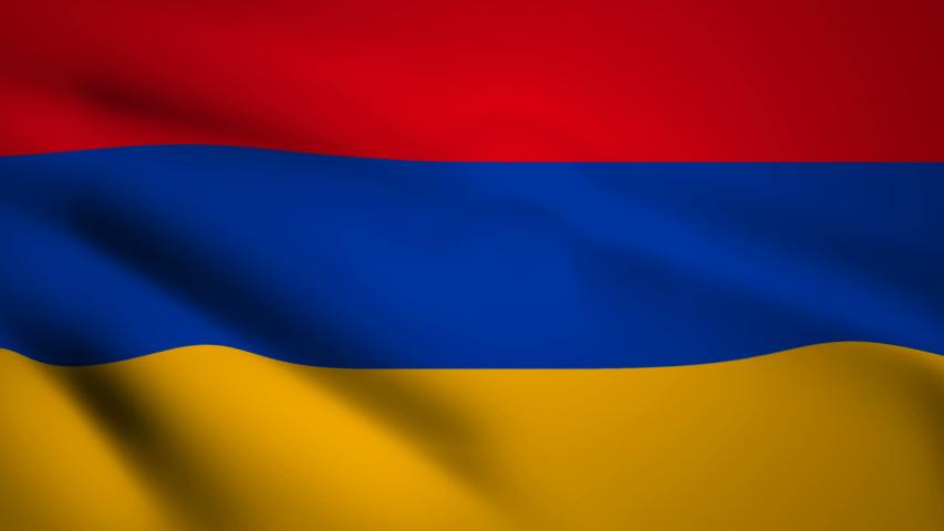 самый флаги армении картинки в хорошем качестве строгие, деловые офисные