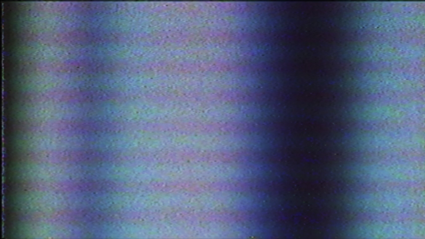 Abstract Digital Animation.old TV. Glitch Error Video Damage. Signal Noise. Error. Bad signal. Digital TV Noise flickers. No signal.VHS | Shutterstock HD Video #1035710840