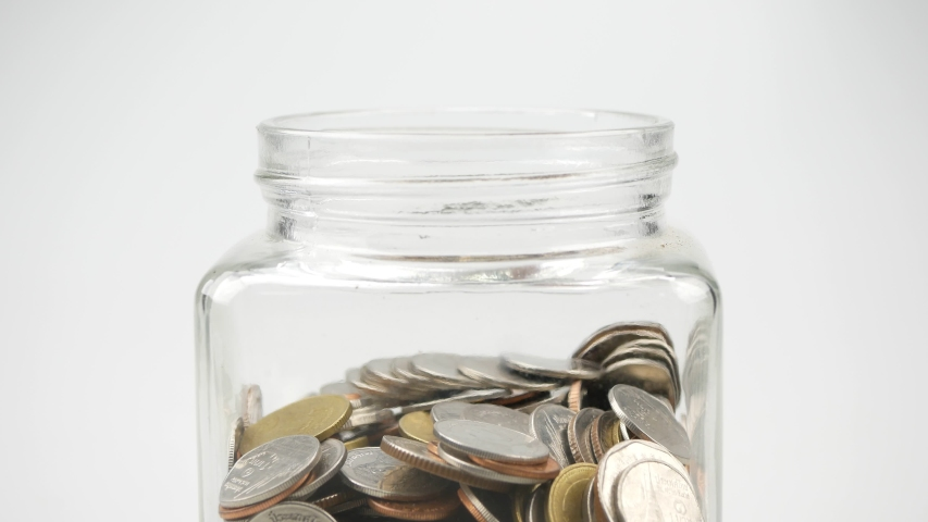 Cara Meningkatkan Kebiasaan Investasi Anda