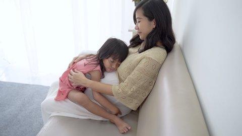 asian lesbian breast milk