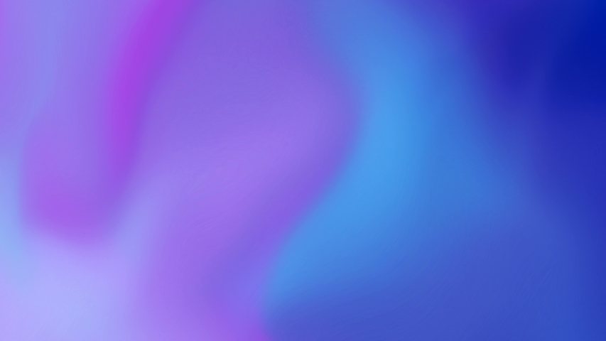 Multicolored motion gradient neon lights soft background with animation seamless loop.   Shutterstock HD Video #1036161968