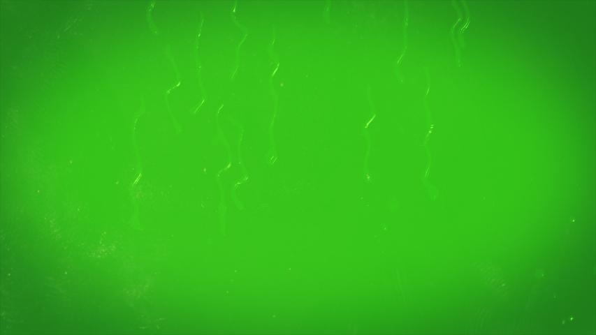 Raindrop rain green screen rain drop rain raindrop background green screen background drop background raindrop chroma key green screen chroma key drop chroma key raindrop 4k green screen 4k drop 4k