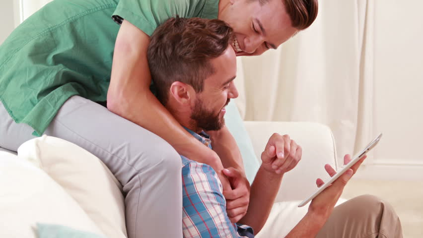 Lgbt adults fear discrimination