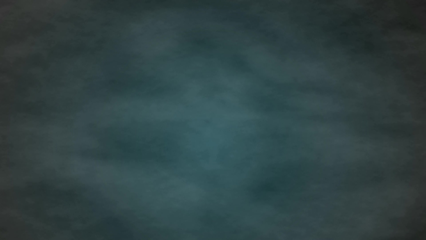 Abstract smoke cloud. Haze background. Smoke in slow motion on dark blue background. White smoke slowly floating through space against dark blue backgroud, Spooky magic halloween. | Shutterstock HD Video #1036792088