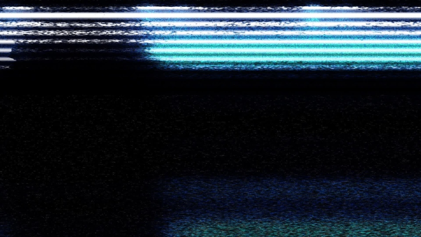 Video of Bad Signal Transitions #1036906880