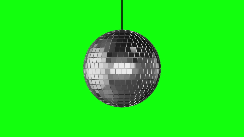 Green screen disco mirror disco 3d ball disco green screen party 3d mirror party ball party green screen music mirror music ball 3d music green screen retro mirror retro ball retro 3d dance night club | Shutterstock HD Video #1037105516