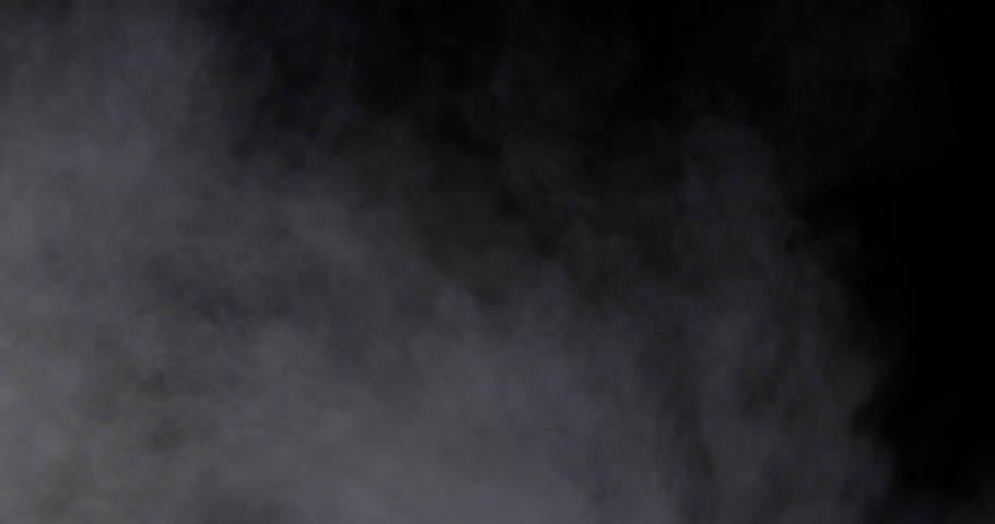 Realistic dry ice smoke clouds fog overlay perfect for compositing into your shots. Simply drop it in and change its blending mode to screen or add. | Shutterstock HD Video #1037118962