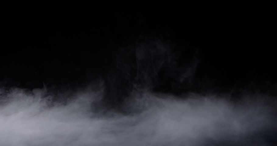 Realistic dry ice smoke clouds fog overlay perfect for compositing into your shots. Simply drop it in and change its blending mode to screen or add. #1037330918