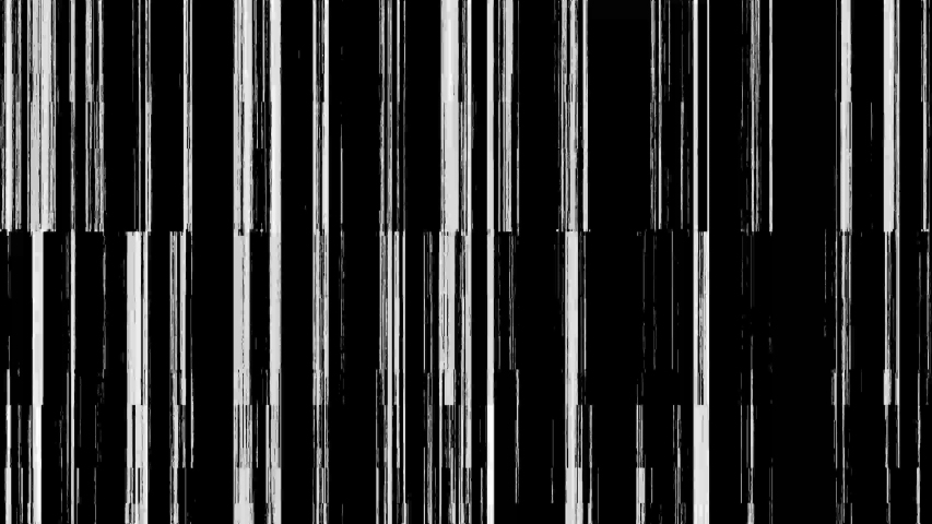 Glitch Overlays Abstract Background     Shutterstock HD Video #1037368361